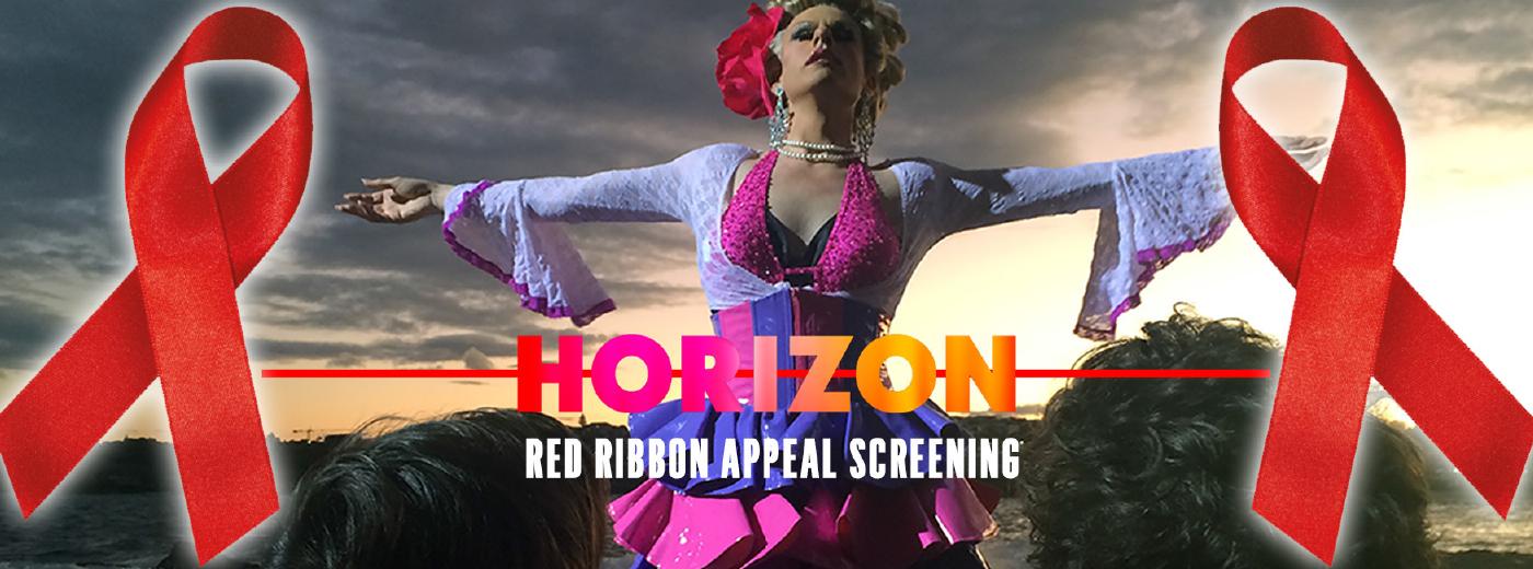 The-Horizon-Screening.jpg