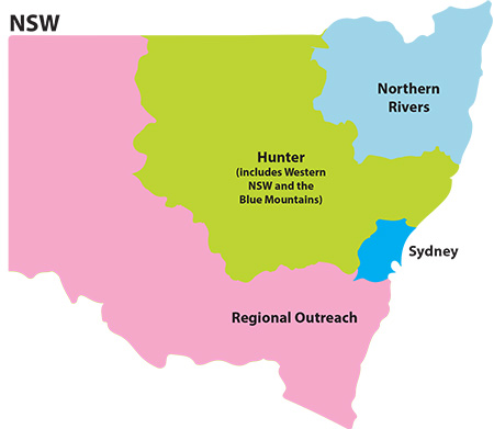 ACON-Maps-of-NSW.jpg