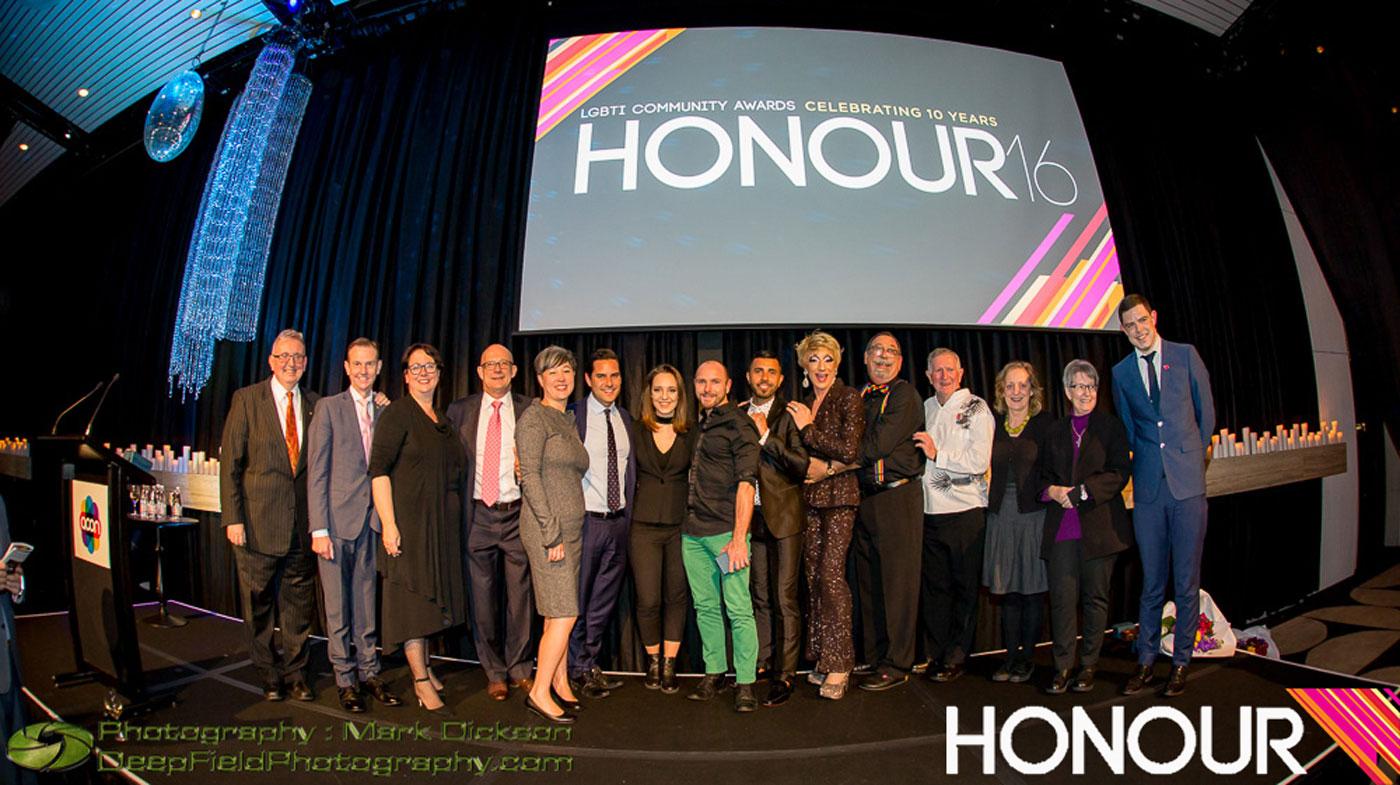 honour-2016-winners-main.jpg