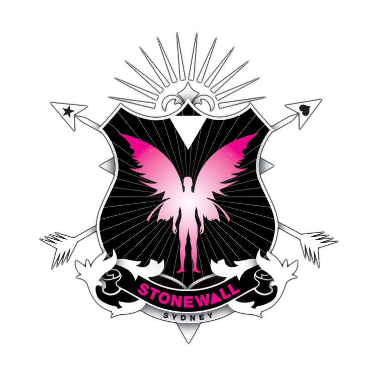 stonewall-logo-square-transparent.png