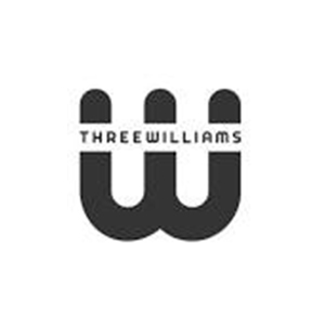 Three William