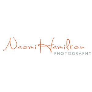 Naomi Hamilton