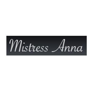 Mistress Anna