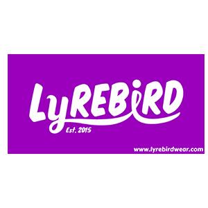Lyrebird-F.png