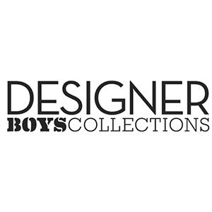 Designer Boys