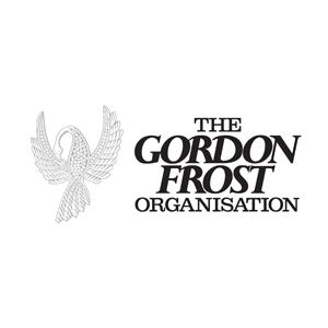 GFO-logo-F.jpg