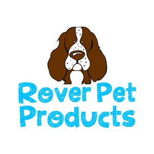 Rover-Pet-Products-LOGO-F.png