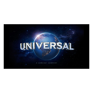 universal-F.jpg