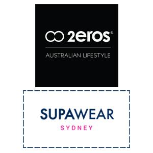 2eros_supawear-F.jpg