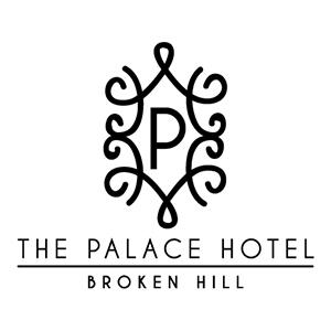 palace-F.jpg