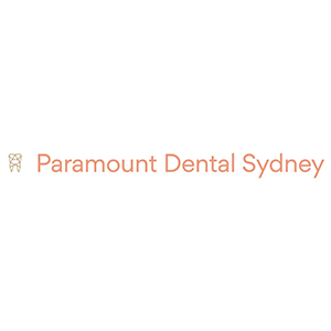 Paramount-Dental-F.jpg