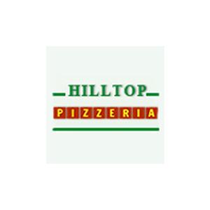 hilltoppizzeria-F.jpg