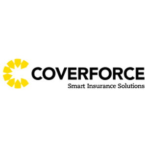 logo-coverforce-F.jpg