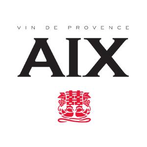 Logo-aix-F.jpg