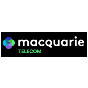 macquarie-telecom-F.jpg