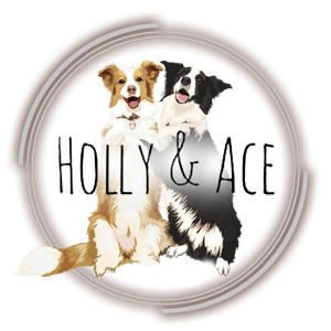 Holly-And-Ace1-F.jpg
