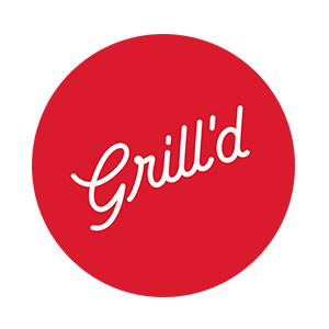 grill-d-dome-F.png
