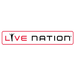 livenation-F.png
