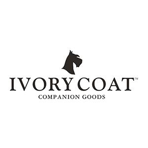 IVORY_COAT-F.JPG