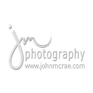 JohnMcra-F.png