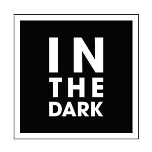 InTheDark-F.png