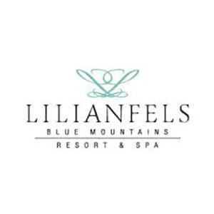 lilianfels-F.jpeg
