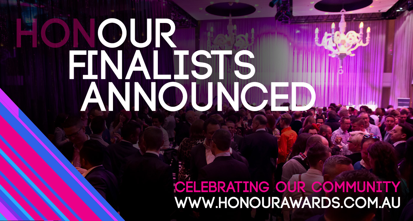Honour-Awards-2017---Finalists-Announced.jpg