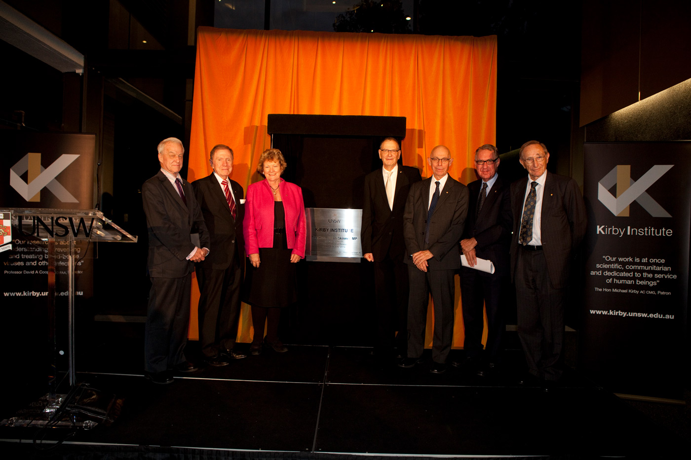 Kirby-Institute-UNSW-Opening-2013_1400.jpg