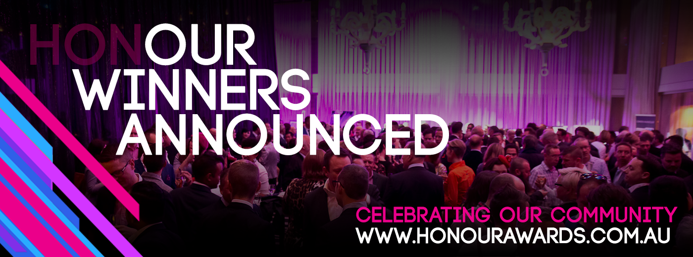 honour_winners_announced_1400_x_520.png