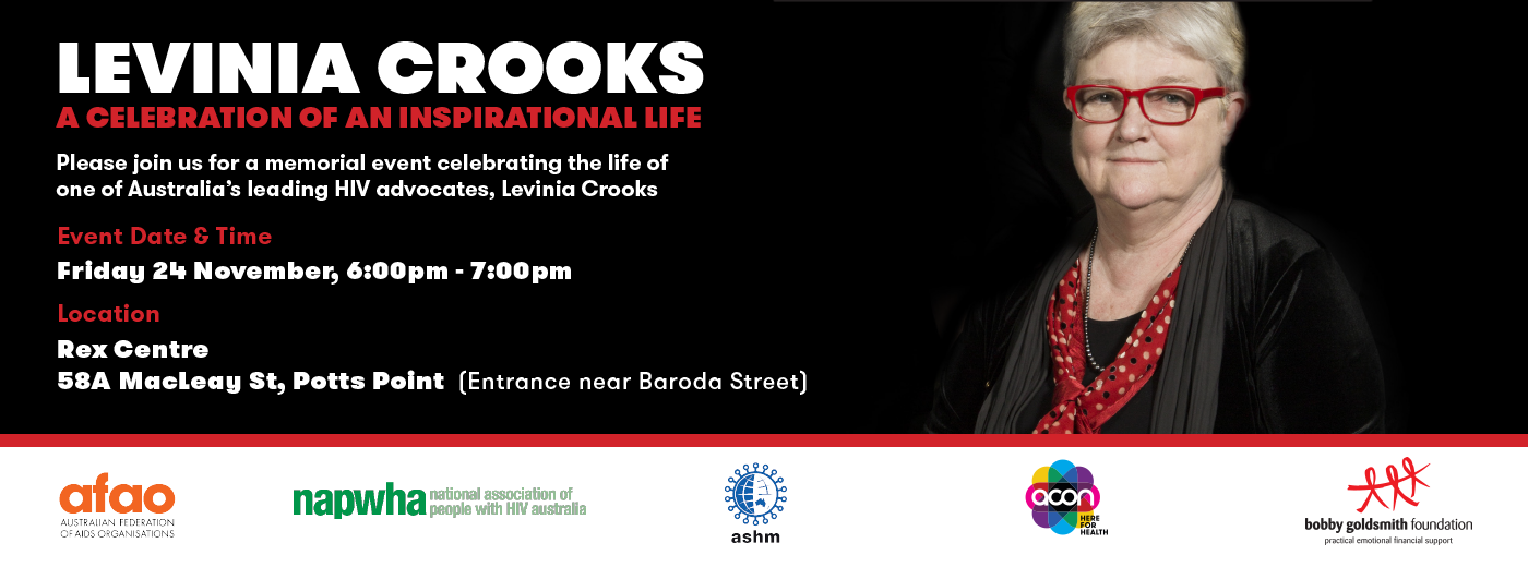 Levinia-Crooks-invitation-header_V6.png