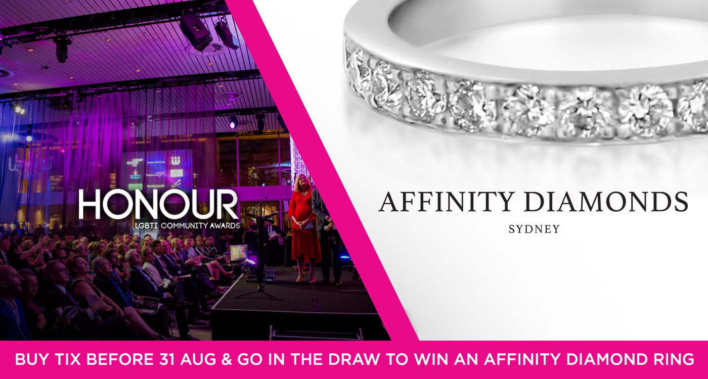 Affinity-Diamonds-Promo-Main-Carousel-v2.jpg