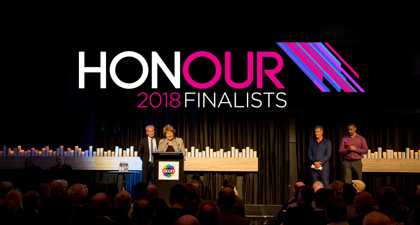 Finalists-Announced-Honour-Awards-2018-social-media.jpg