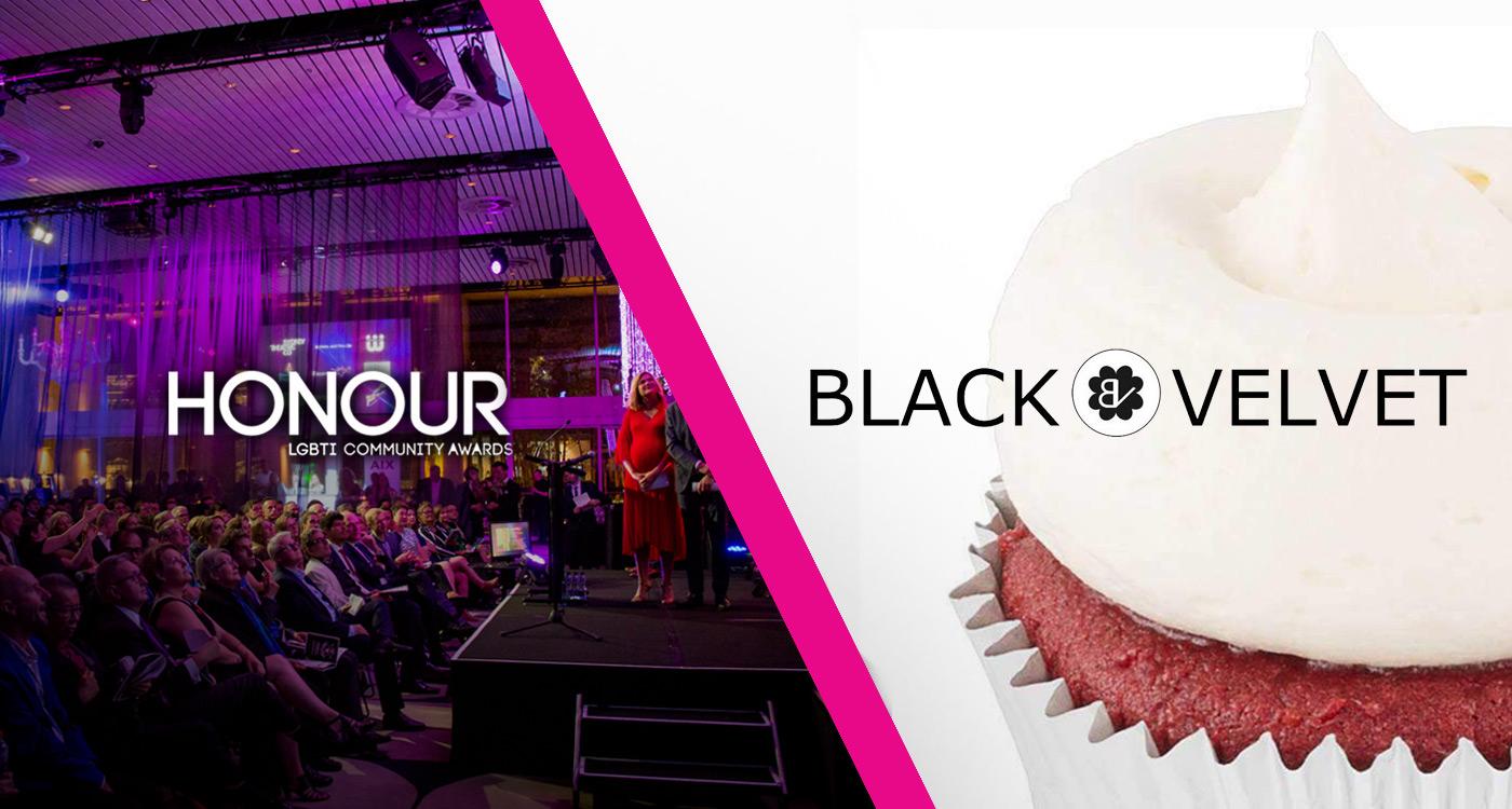 black-velvet-website-header.jpg