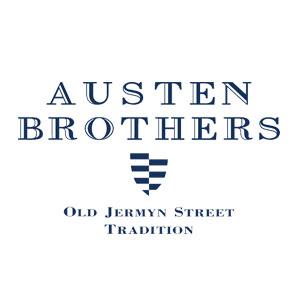 Austen Brothers