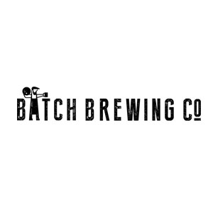 Batch Brewing Co