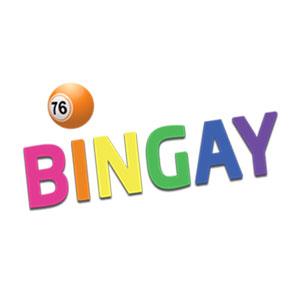 Bingay