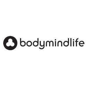 Body Mind Life