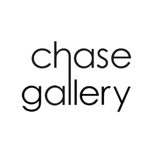 Chase Gallery