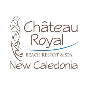 Chateau Royal Caledonia