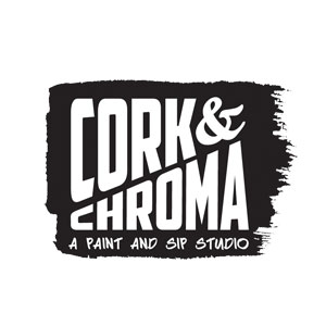 Cork and Chroma