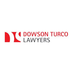 Dawson-Turco-Lawyers