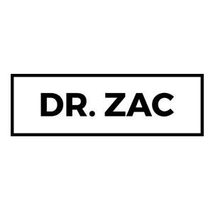 Dr Zac
