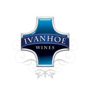 Ivanhoe Wines