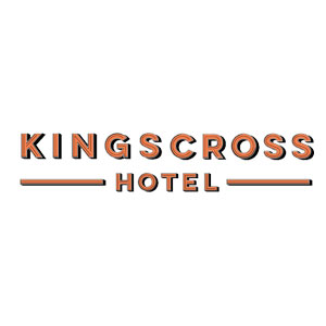 Kingscross Hotel