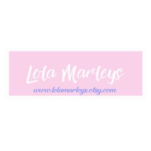 Lola Marleys