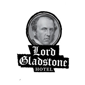 Lord Gladstone Hotel