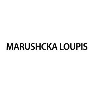 Marushcka