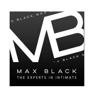 Maxblack