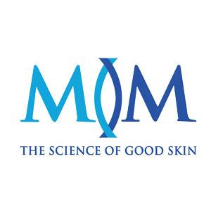 mm-skins