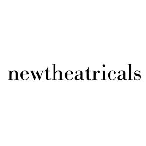 Newtheatricals
